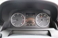 LAND ROVER DISCOVERY 4 SDV6 COMMERCIAL - 3638 - 27