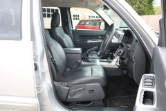 JEEP CHEROKEE LIMITED - 3576 - 22