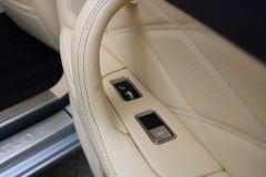 BENTLEY CONTINENTAL FLYING SPUR 5 SEATS - 3815 - 27