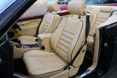 BENTLEY AZURE TURBO - 4476 - 5