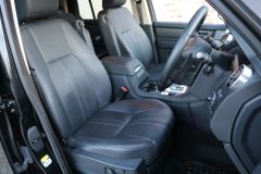 LAND ROVER DISCOVERY SDV6 COMMERCIAL SE - 3982 - 6