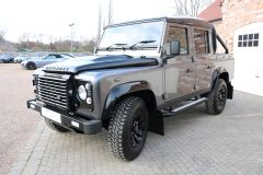LAND ROVER DEFENDER 110 TD XS DCB - 3510 - 14