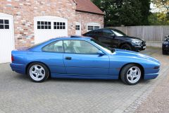 BMW 8 SERIES 840CI SPORT - 3836 - 16