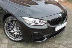 BMW 4 SERIES M4 COMPETITION PACKAGE - 3010 - 14