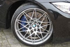 BMW 4 SERIES M4 COMPETITION PACKAGE - 3010 - 2