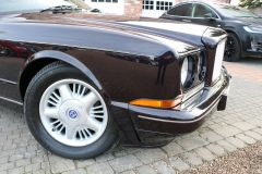 BENTLEY AZURE TURBO - 4476 - 22