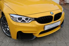BMW 4 SERIES M4 COMPETITION PACKAGE - 4078 - 7