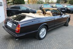 BENTLEY AZURE TURBO - 4476 - 8