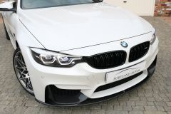 BMW 4 SERIES M4 COMPETITION - 4404 - 15