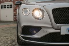 BENTLEY CONTINENTAL GT V8 S MDS - 4638 - 28