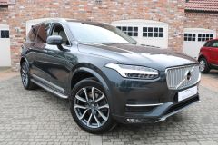 VOLVO XC90 D5 INSCRIPTION AWD - 3633 - 19