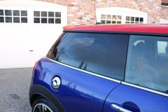 MINI HATCH JOHN COOPER WORKS - 3386 - 19