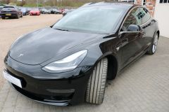 TESLA MODEL 3 PERFORMANCE AWD - 4095 - 14
