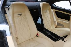 BENTLEY CONTINENTAL GT SPEED - 3128 - 7