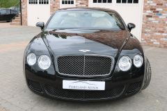 BENTLEY CONTINENTAL GT SPEED - 3128 - 11