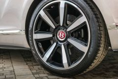BENTLEY CONTINENTAL GT V8 S MDS - 4638 - 23