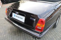 BENTLEY AZURE TURBO - 4476 - 15