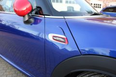 MINI HATCH JOHN COOPER WORKS - 3386 - 16