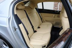 BENTLEY CONTINENTAL FLYING SPUR 5 SEATS - 3815 - 22
