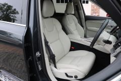 VOLVO XC90 D5 INSCRIPTION AWD - 3633 - 5