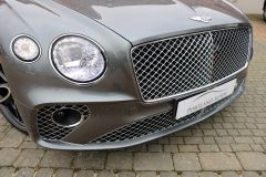 BENTLEY CONTINENTAL GT FIRST EDITION - 3382 - 22