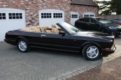 BENTLEY AZURE TURBO - 4476 - 34