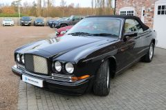 BENTLEY AZURE TURBO - 4476 - 19
