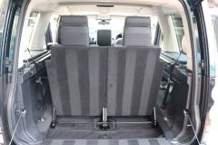 LAND ROVER DISCOVERY SDV6 HSE LUXURY - 3596 - 33