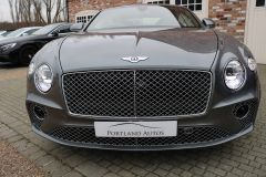 BENTLEY CONTINENTAL GT FIRST EDITION - 3382 - 20