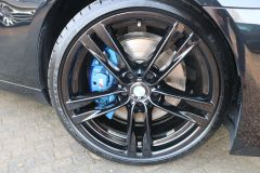 BMW 6 SERIES 640D M SPORT GRAN COUPE - 3419 - 3