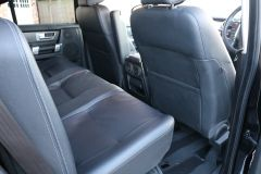 LAND ROVER DISCOVERY SDV6 COMMERCIAL SE - 3982 - 27