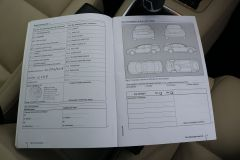VOLKSWAGEN TIGUAN MATCH TDI BLUEMOTION TECHNOLOGY 4MOTION - 4520 - 50