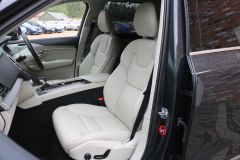 VOLVO XC90 D5 INSCRIPTION AWD - 3633 - 6