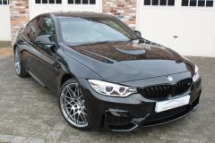 BMW 4 SERIES M4 COMPETITION PACKAGE - 3010 - 11