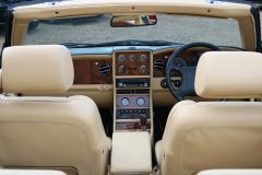 BENTLEY AZURE TURBO - 4476 - 30