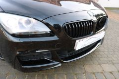 BMW 6 SERIES 640D M SPORT GRAN COUPE - 3419 - 19