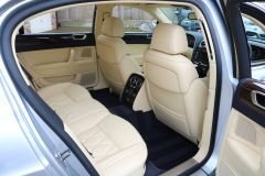 BENTLEY CONTINENTAL FLYING SPUR 5 SEATS - 3815 - 23