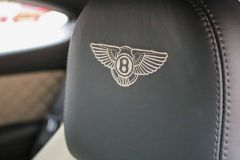BENTLEY CONTINENTAL GT V8 S MDS - 4638 - 42