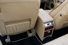 BENTLEY AZURE TURBO - 4476 - 35
