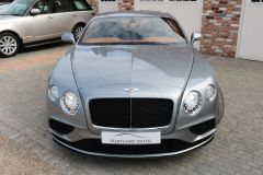 BENTLEY CONTINENTAL GT V8 S MDS - 4310 - 13