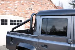 LAND ROVER DEFENDER 110 TD XS DCB - 3510 - 21