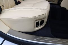BENTLEY CONTINENTAL FLYING SPUR 5 SEATS - 3815 - 26
