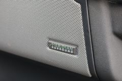 LAND ROVER DISCOVERY SDV6 HSE LUXURY - 3596 - 42
