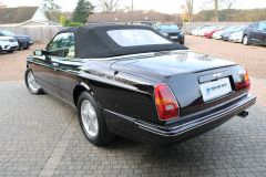 BENTLEY AZURE TURBO - 4476 - 14