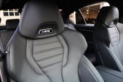 BMW M5 COMPETITION - 4061 - 8