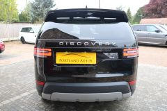 LAND ROVER DISCOVERY SD4 HSE - 3565 - 13