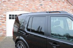 LAND ROVER DISCOVERY SDV6 HSE LUXURY - 3417 - 19