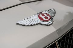 BENTLEY CONTINENTAL GT V8 S MDS - 4638 - 10