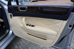 BENTLEY CONTINENTAL FLYING SPUR 5 SEATS - 3815 - 35
