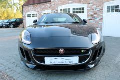 JAGUAR F-TYPE R AWD - 3802 - 18